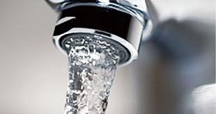 浄水技術 Technologyのイメージ